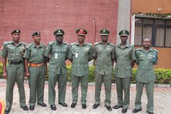 Army-Participants-on-SCCR